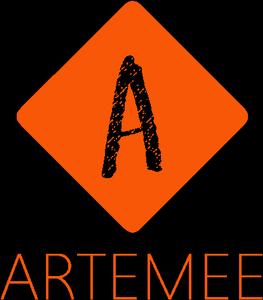 ARTEMEE
