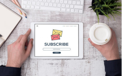 The Subscription Affliction