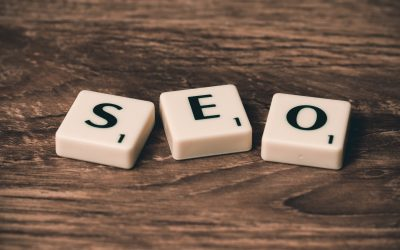 SEO For Small Companies