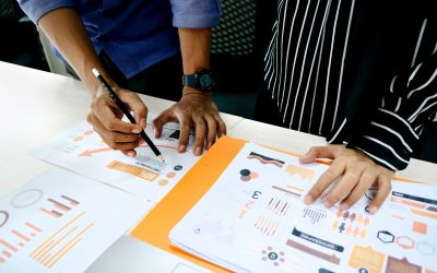UX For Small Businesses