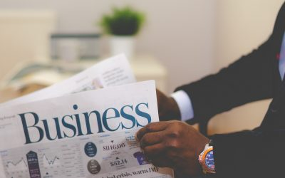 Why you should use Quora Blogs for your Business