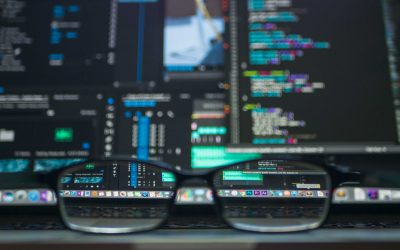 Data Visualisation Best Practices