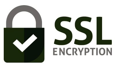 The Importance of SSL Certification