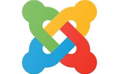 Is Joomla still used for Web Design ?