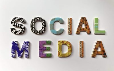 Social Media Goals