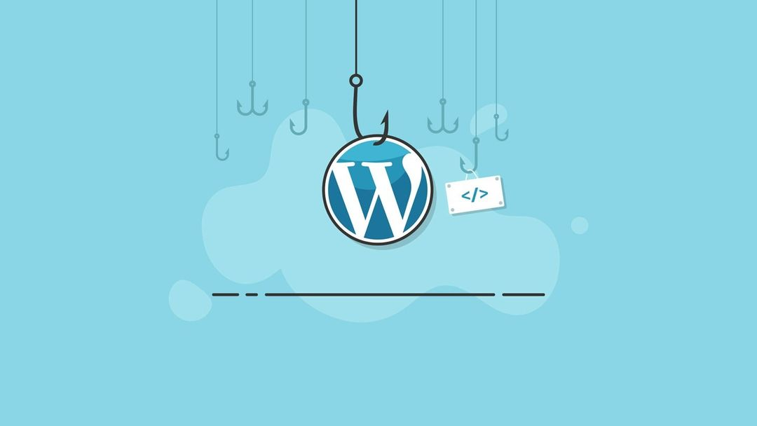 How many plug-ins should you have on a WordPress Website?